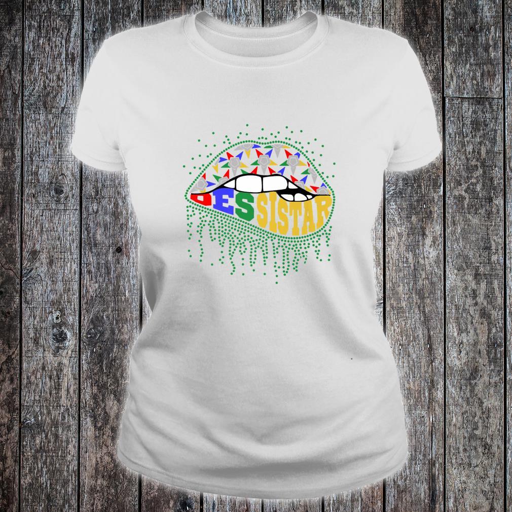 Masonic Mommy OES Kids T-shirt